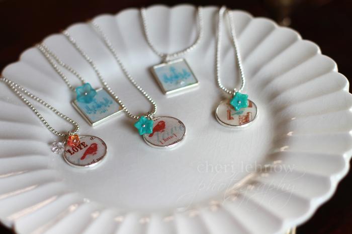 IMG_8504_jewelry.jpg