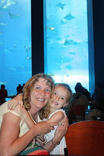Aquarium25