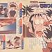 Advertise - Dragon Ball TV series