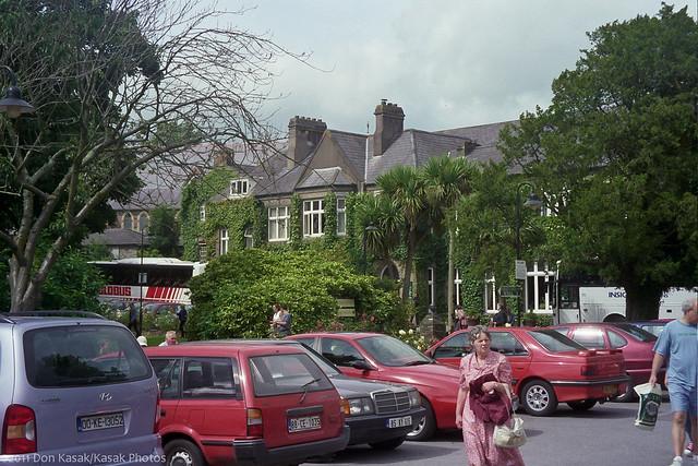 _9A_0249: Blarney Castle