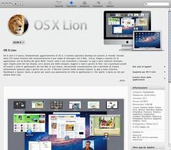 Mac App Store - Lion.png
