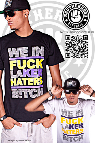 Fuck-Laker-Haters by VVKPhoto