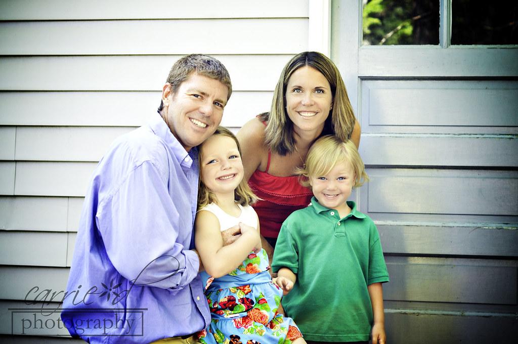 Karen 7-15-2011 356BLOG