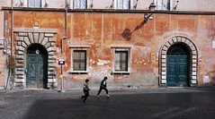 "Rome • <a style=""font-size:0.8em;"" href=""http://www.flickr.com/photos/44919156@N00/5960295629/"" target=""_blank"">View on Flickr</a>"