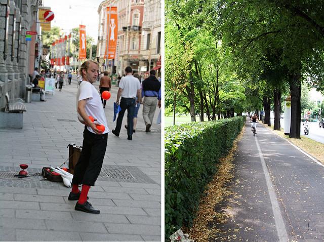 Kaunas style222