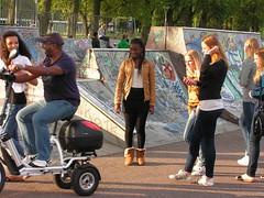 PICT0586 (Nul251) Tags: emc heemskerk beverwijk skatey djnlz deblauwekikker
