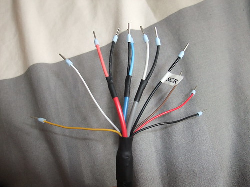 clever little box easy install vga cable one nanometre per second