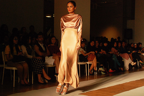 Nurita Harith (4)