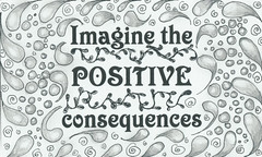 Imagine the positive consequences (Jane Dickinson, CZT) Tags: blackandwhite graphicart design pattern drawing doodle zia ebook tangle penandink mindful czt zentangle zentangleart zendoodle tanglepatterns tanglepattern zentangleinspiredart mindfuldrawing