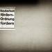 some. initiative Sauberkeit und Ordnung Mit Entschlossenheit.