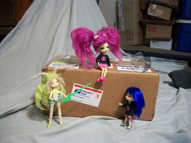 WIP4DS (pic heavy)(nude dolls) DONE! 5970969072_6d3494073b_o