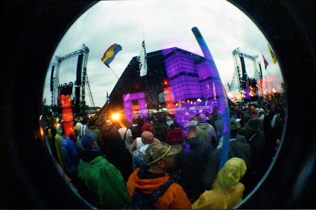 Glastonbury Lomo 5