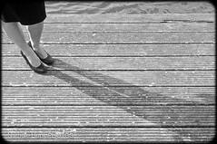 Eau, bois et lumire (nathaliehupin) Tags: portrait photoshoot crina houdeng photographebruxelles nathaliehupin pontdusart photographeluxembourg juillet2011 photographehainaut photographenamur photographeliege photographemons photographebelgique wwwnathaliehupinbe wwwnathaliehupingraphismebe