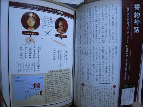 古事記関連の初心者本-04