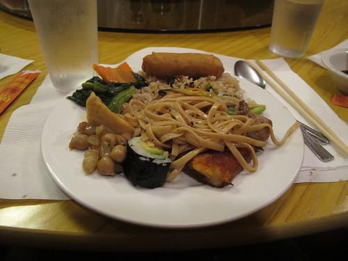 SuTao Cafe