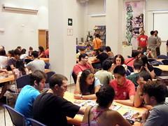 2011-07-23 - Frescor 2011 - 12
