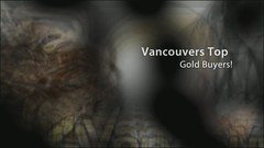 Get the best Vancouver Gold and Silver Shopper (thevancouvergold) Tags: junksilver goldvancouver sellgoldvancouver sellsilvervancouvervancouver goldbuyervancouver silverbuyervancouver silvergoldbuyers vancouvergoldandsilver