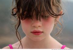 229 - Rana (Ata Foto Grup) Tags: girl canon 50mm kid child portre çocuk kız kızçocuğu