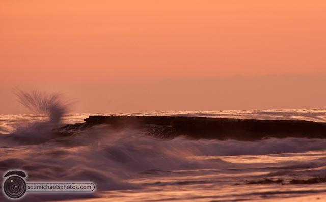 Swamis Beach 72411 72411 © Michael Klayman-010