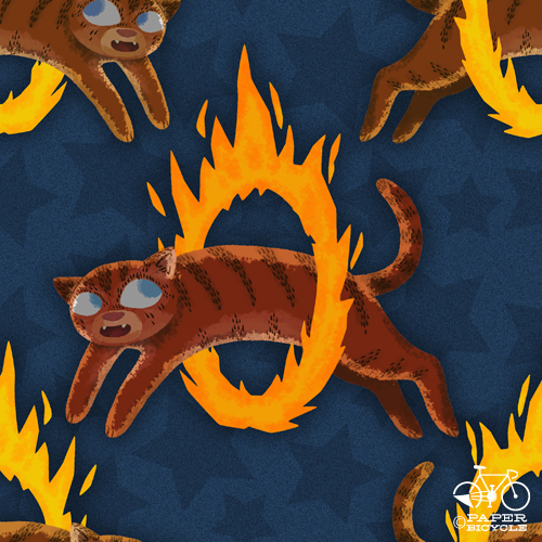 chrishajny_fire_pattern