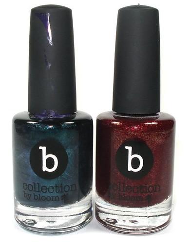 B by Bloom Edinburgh & Adelaide