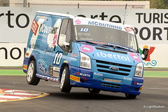 """Ford Transit Trophy 2011 • <a style=""""font-size:0.8em;"""" href=""""http://www.flickr.com/photos/64262730@N02/5977753093/"""" target=""""_blank"""">View on Flickr</a>"""