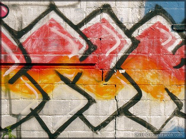 P1160369_graffiti