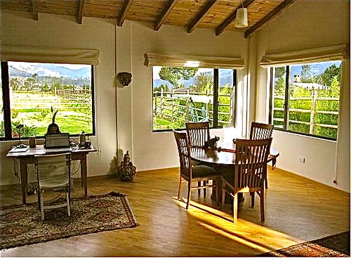 5978792254 3370009fcf House for Sale   Between Otavalo & Cotacachi Ecuador