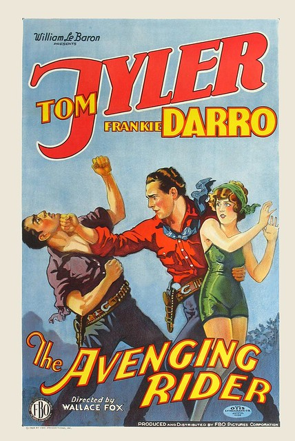 Copy of Avenging-Rider1928_bf94c7ae