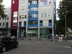 3GStore.de in Bochum