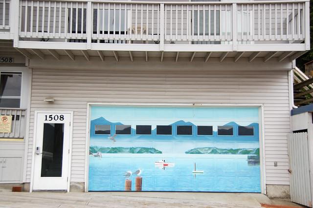 2011.07.08 Alaska Cruise / Ketchikan
