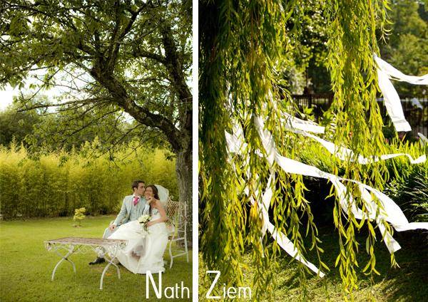 photos_couple_mariage_moulin_bully