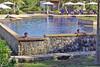 002-2005 Pool_TJara (SCOOP888) Tags: malaysia tanjungjara
