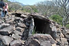 Megaliths (Shadows Galore) Tags: india kerala photographs munnar