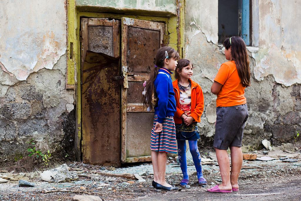 20110721-0630-karabashmed