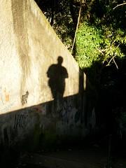 Recusando-se a descer escadas (Rctk caRIOca) Tags: santa rio de janeiro teresa