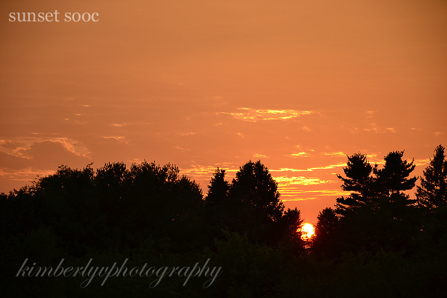 sunset-sooc2