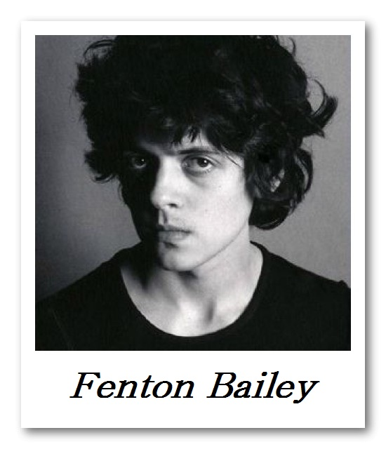 EXILE_Fenton Bailey