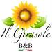B&B Il Girasole - Strudà - Vernole - Lecce