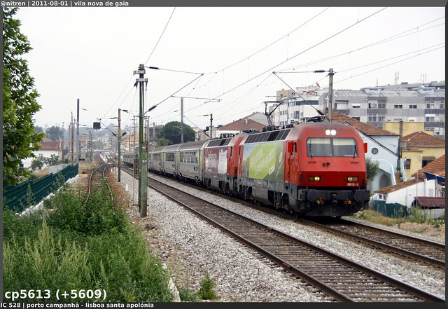 Serie 5600 - Página 9 5998372589_e01bbf93a0_z_d