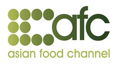 afc logo_green