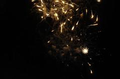 (jonhaywooduk) Tags: light canada reflection night vancouver cityscape display fireworks britishcolumbia firework kitsilano british rocket rockets banger bangers crackers colum darksky chinesefireworks