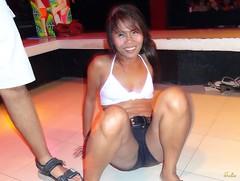20110714052 (Subic) Tags: people bars philippines filipina frgc