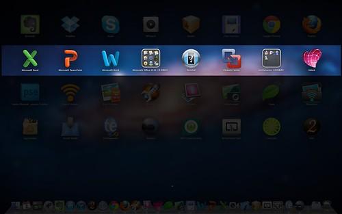 スクリーンショット 2011-08-02 10.42.00-1-2