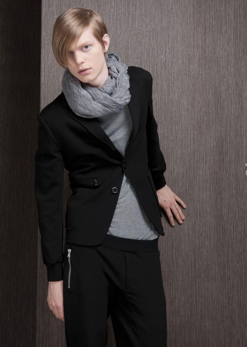 Magnus Alinder0281(Fashion Milan)