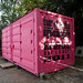 Borderline Biennale 2011's container DDC_5332