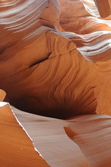 Lower Antelope Canyon (nathan0525) Tags: antelopecanyon  horseshoebend