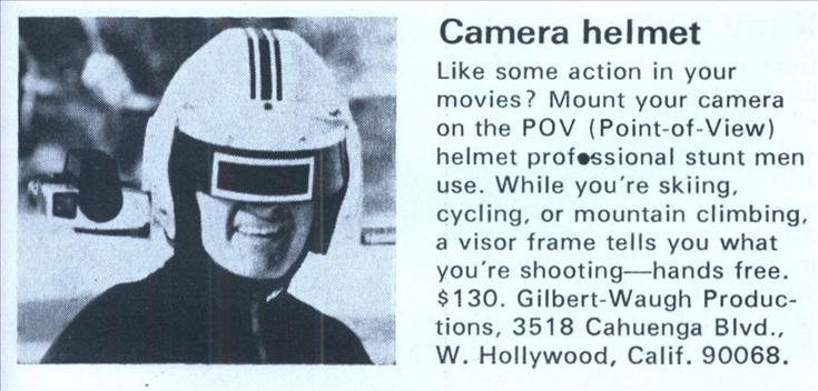 lrg_camera_helmet