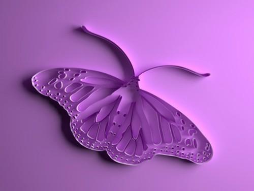 quilling-butterfly-jitesh-patel