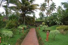 ` (ukanda) Tags: india green d50 nikon houseboat kerala backwaters keralabackwaters kumarakom ukanda